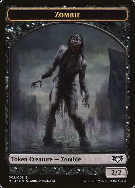 https://api.scryfall.com/cards/0645e544-e395-4ab5-add2-ba46f6c2ad51?format=image
