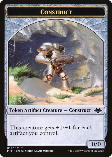 https://api.scryfall.com/cards/85f212cd-4fc6-42fe-b268-22d8e3b2b7eb?format=image