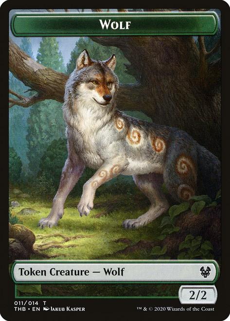 https://api.scryfall.com/cards/411f4bf6-7f09-4e24-b483-0068d2f974e5?format=image