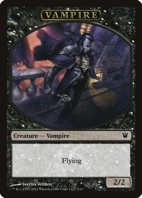 https://api.scryfall.com/cards/5f68c2ab-5131-4620-920f-7ba99522ccf0?format=image