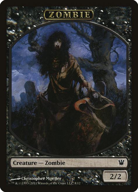 https://api.scryfall.com/cards/afec06c5-28e3-462c-9e15-4b0c405cc810?format=image