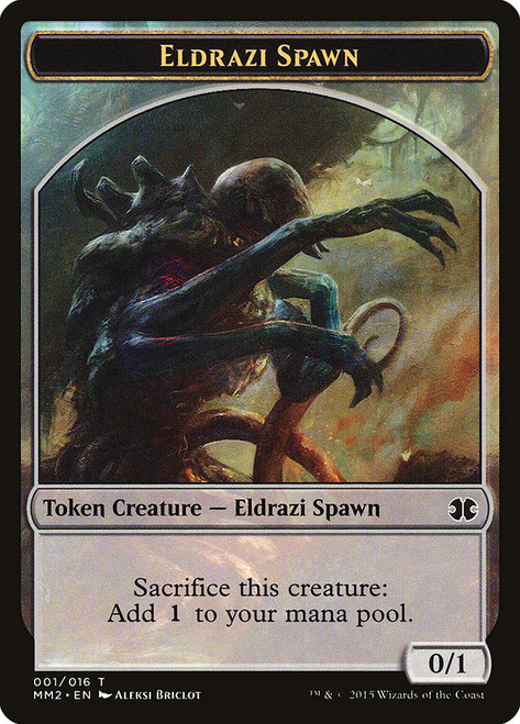 https://api.scryfall.com/cards/cd1ef4fc-9b03-4750-90c9-aaa0017579dc?format=image