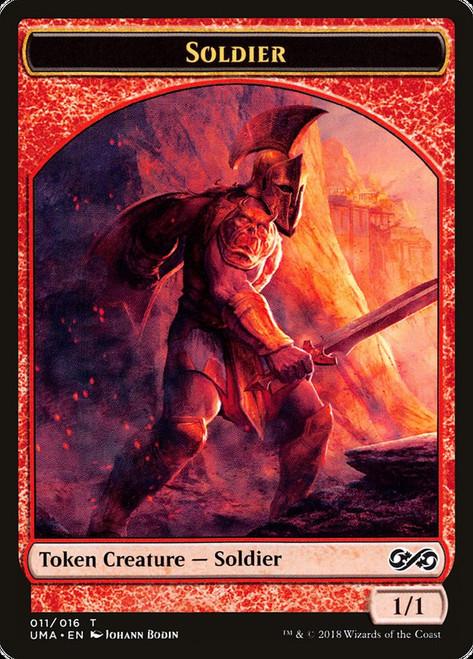 https://api.scryfall.com/cards/039b8e44-b435-4e05-b94c-02c4dda11943?format=image