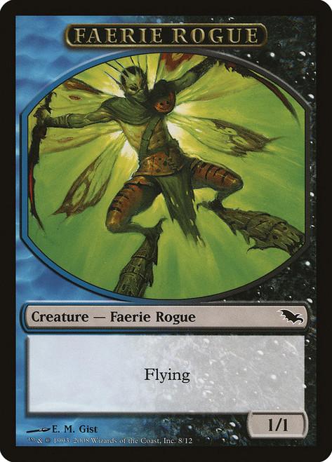 https://api.scryfall.com/cards/a07b4786-1592-42c7-9d3e-d0d66abaed99?format=image