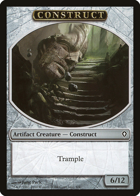 https://api.scryfall.com/cards/04d6b47f-5c2a-4771-90ee-4aa8c1eda0be?format=image
