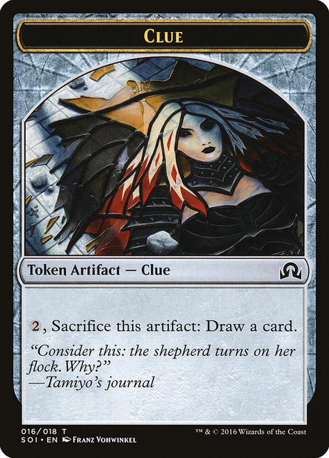 https://api.scryfall.com/cards/3d66ec9c-7e5d-47ca-bce4-46798152d1f4?format=image