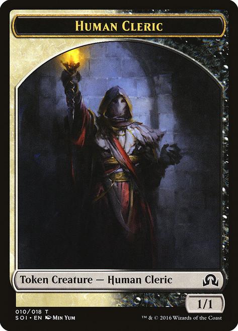 https://api.scryfall.com/cards/94ed2eca-1579-411d-af6f-c7359c65de30?format=image