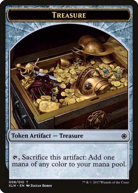 https://api.scryfall.com/cards/21e89101-f1cf-4bbd-a1d5-c5d48512e0dd?format=image