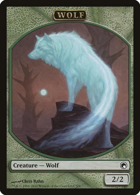 https://api.scryfall.com/cards/5cde8b3e-c006-41fd-a926-8746c794e149?format=image