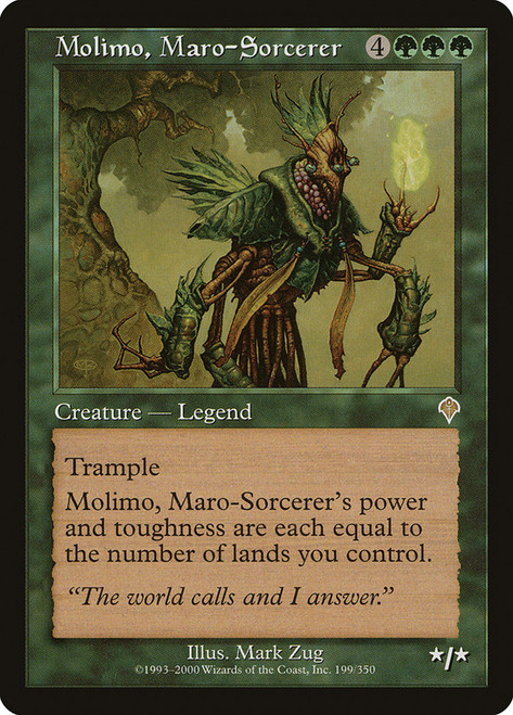 https://api.scryfall.com/cards/750d3475-ae72-42c1-ae4d-638f8e7c6d1a?format=image