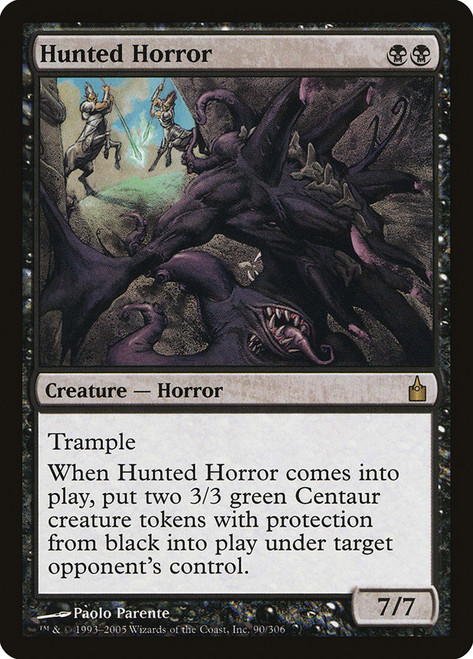 https://api.scryfall.com/cards/0ca680e3-2d10-4a32-8b0c-8b0c6be96540?format=image