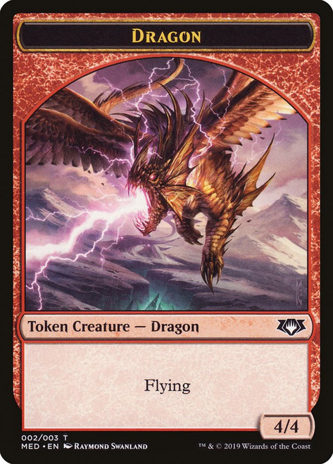 https://api.scryfall.com/cards/5fb1fa28-7704-4b0b-a3d0-2d003e257b9a?format=image