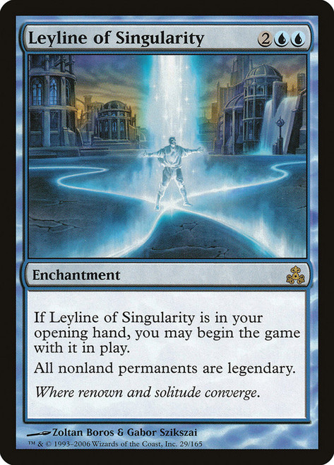 https://api.scryfall.com/cards/d40d7e5c-3b6d-4e42-b495-b3cd7ae0d808?format=image