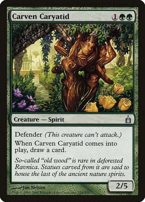 https://api.scryfall.com/cards/ba52a417-0950-4ddf-9bd5-3557f659fdf5?format=image