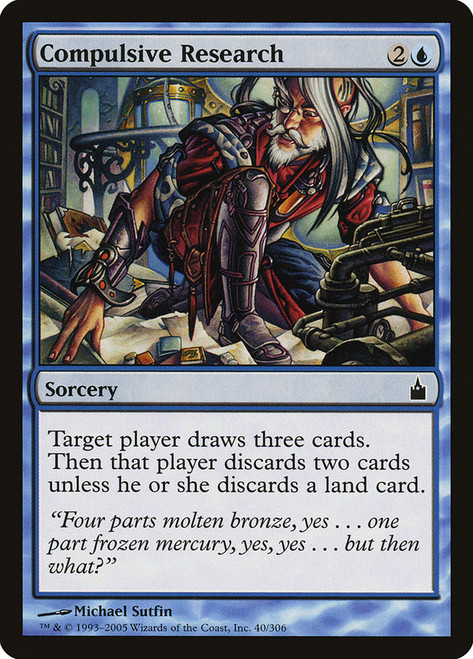 https://api.scryfall.com/cards/20b9c057-b80a-4e4e-a0d7-34b7ff3a69f4?format=image