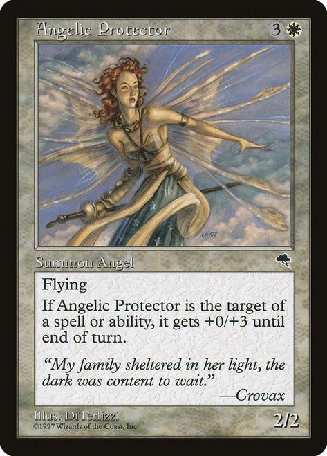 https://api.scryfall.com/cards/44faefbe-d5e7-48f3-ba88-833da0b19707?format=image