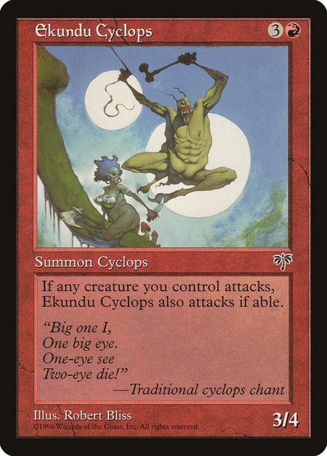 https://api.scryfall.com/cards/9047d292-8f5c-4a6b-b74e-c8dbf3e0ab24?format=image