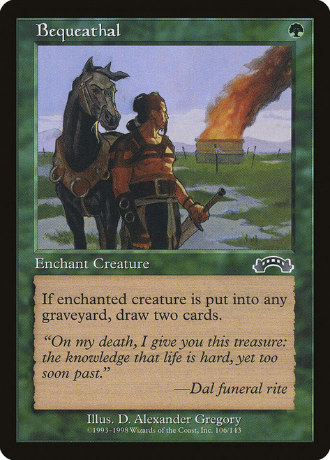 https://api.scryfall.com/cards/20aae577-9683-4d9b-bfd5-52702b38d3a7?format=image