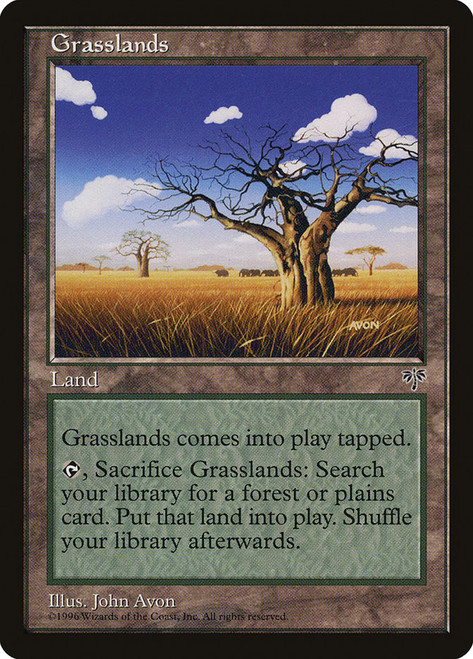 https://api.scryfall.com/cards/65f5efac-ef98-4be2-abcc-1aa38bf66b06?format=image