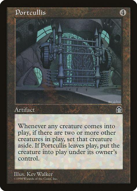 https://api.scryfall.com/cards/a4de4af2-fa75-4a87-b0e1-0117727917a5?format=image