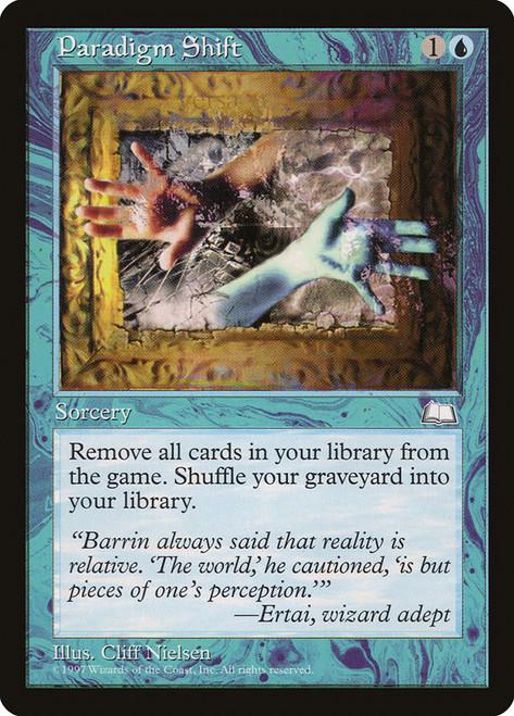 https://api.scryfall.com/cards/e64a17a8-091d-4029-908e-31d6a050b479?format=image