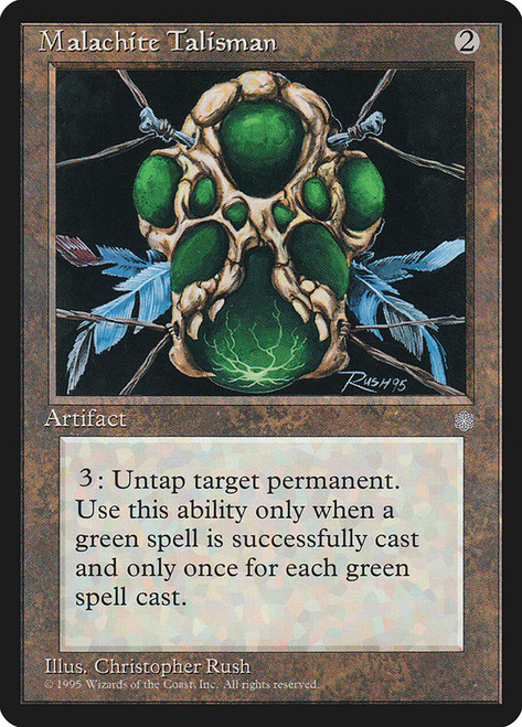 https://api.scryfall.com/cards/63fb8a24-ce53-4a69-be2a-55c6dbba5ee7?format=image
