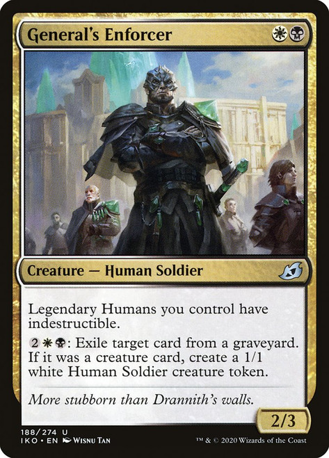 https://api.scryfall.com/cards/f6a45d0e-582a-4ec1-b83b-71b6a0ff6249?format=image