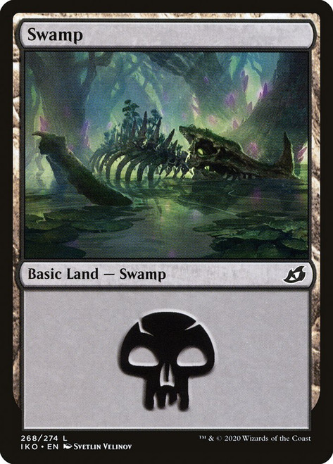 https://api.scryfall.com/cards/45991831-1018-4f98-a4ad-0998a9577d97?format=image