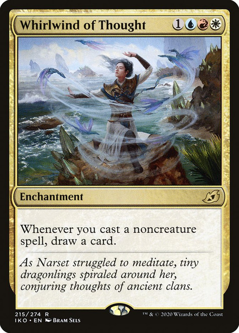 https://api.scryfall.com/cards/d0699cbc-b499-44a6-82e1-631491aaaec6?format=image