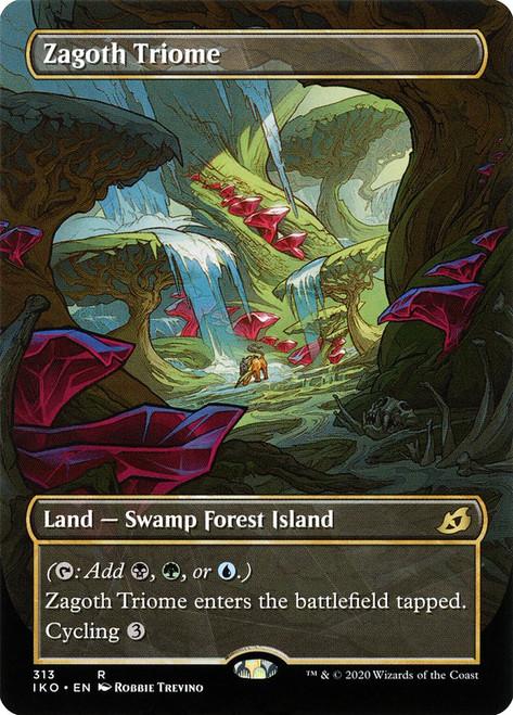 https://api.scryfall.com/cards/f809f970-25a7-4c34-b98f-1cb08012080d?format=image