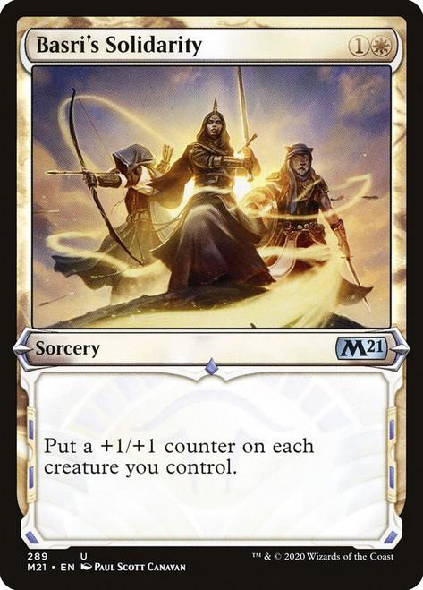 https://api.scryfall.com/cards/aa6daf0d-d581-434e-9b5f-cea1e7fd7967?format=image