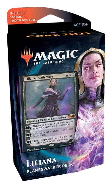 https://store-641uhzxs7j.mybigcommerce.com/product_images/akeneo/MagicSealedProducts/MTGSP1184.png