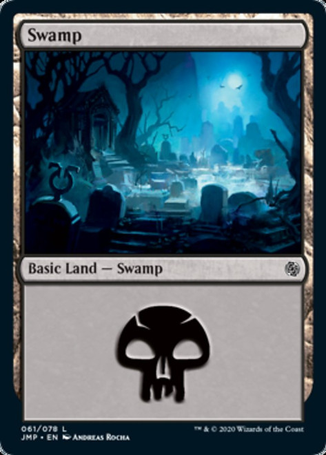 https://api.scryfall.com/cards/85f7b339-cce2-421e-83b8-1764c53dee47?format=image