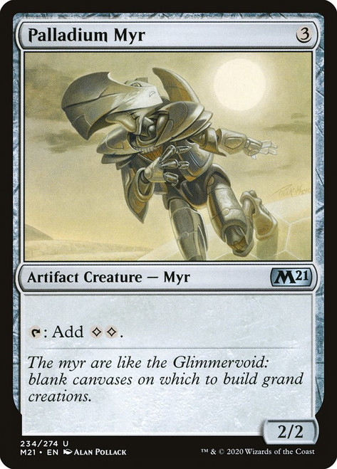 https://api.scryfall.com/cards/27305aad-f1bd-4895-8611-143bc0250bee?format=image