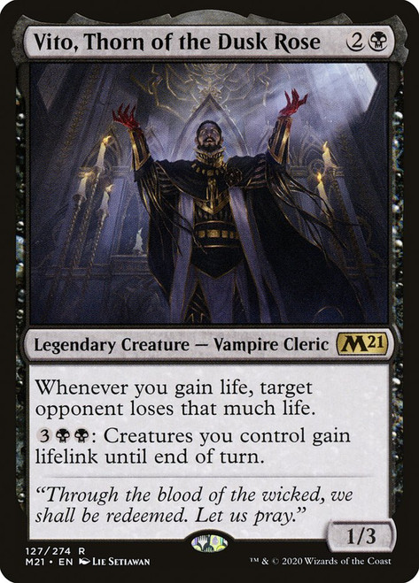 https://api.scryfall.com/cards/0fe79ee4-c3f3-4a6b-a967-203ca3b70ee5?format=image