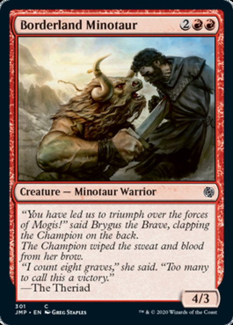 https://api.scryfall.com/cards/8b8c80ea-7b29-4335-ba7b-3e51a5a104a9?format=image