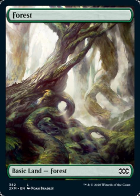 https://api.scryfall.com/cards/c10cf58b-e01e-413e-979b-c6fe9e93100b?format=image