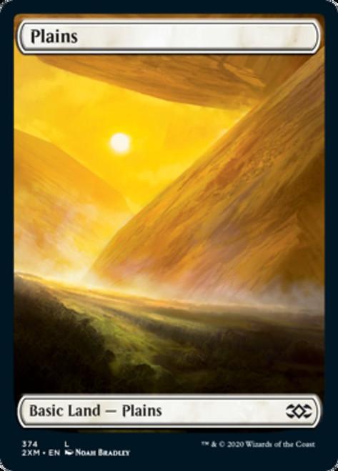 https://api.scryfall.com/cards/9f015fe9-c7fa-4503-b0cc-c0e7f098882f?format=image