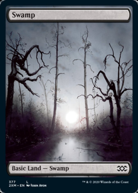 https://api.scryfall.com/cards/8e5eef83-a3d4-44c7-a6cb-7f6803825b9e?format=image