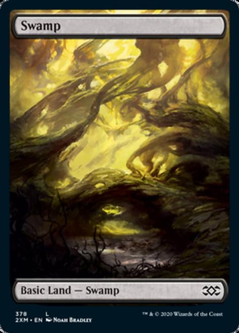 https://api.scryfall.com/cards/94cb941f-e3cf-45d2-9989-2a0a454d5497?format=image