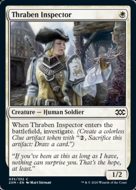 https://api.scryfall.com/cards/2be39749-ad6f-4160-99eb-c677eee7f1b2?format=image