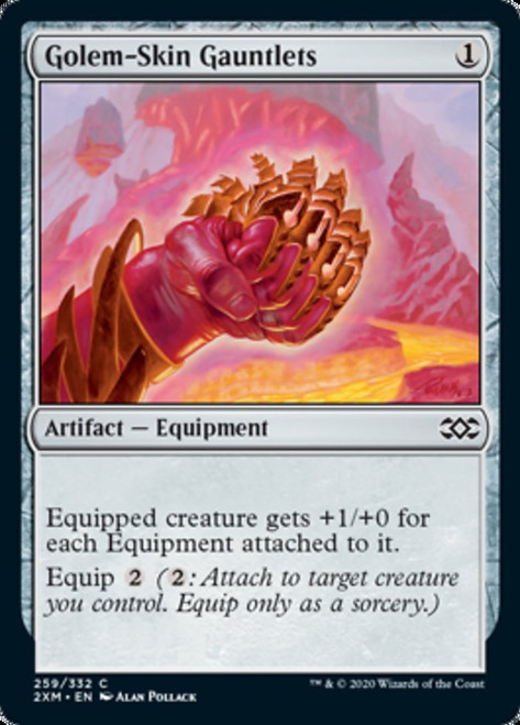https://api.scryfall.com/cards/ee198804-a247-46b9-be6e-71bbb5840401?format=image