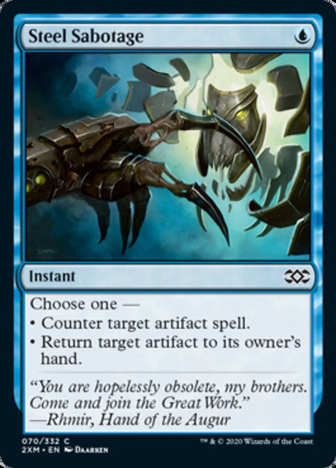 https://api.scryfall.com/cards/c227437d-1fc7-4a00-ace5-80795adc51d3?format=image