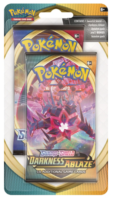 https://store-641uhzxs7j.mybigcommerce.com/product_images/akeneo/PokemonSealedProducts/dabblister.PNG