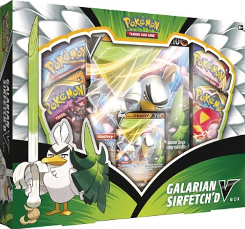 https://store-641uhzxs7j.mybigcommerce.com/product_images/akeneo/PokemonSealedProducts/galariansirfetchdbox.jpg