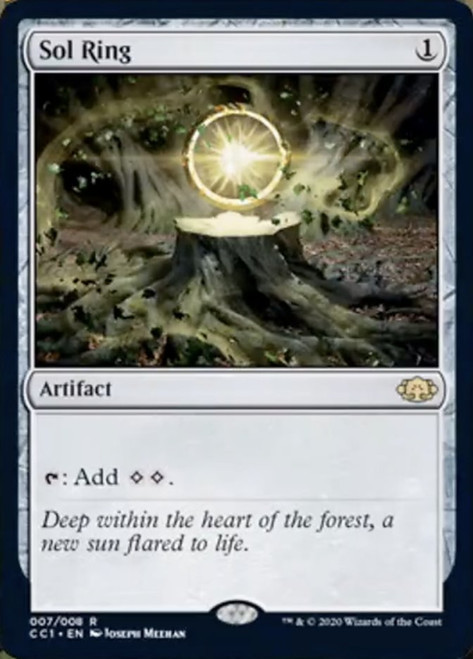 https://api.scryfall.com/cards/4d76d52c-7dd0-4d00-af84-fedae29590db?format=image