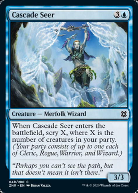 https://api.scryfall.com/cards/13105c88-2926-40ad-bc7a-09d515aa36c6?format=image
