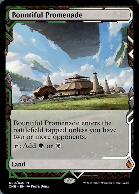 https://api.scryfall.com/cards/7d6ae82b-5764-4a8a-a60e-a781837414dd?format=image
