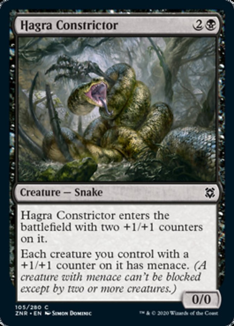 https://api.scryfall.com/cards/f971b71a-af69-43a7-b06c-e80eaaaf4a5f?format=image