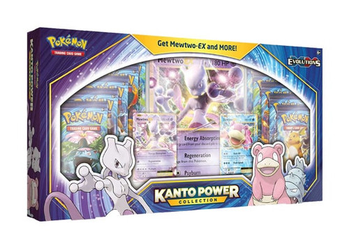 https://store-641uhzxs7j.mybigcommerce.com/product_images/akeneo/PokemonSealedProducts/Mewtwo-Kanto-Power.jpg